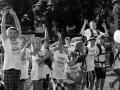 oboz-sportowy-Dziwnowek_2013_1T_(110)