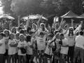 oboz-sportowy-Dziwnowek_2013_1T_(111)