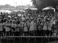 oboz-sportowy-Dziwnowek_2013_1T_(112)