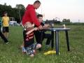 oboz-sportowy-Dziwnowek_2013_1T_(118)