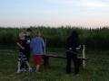 oboz-sportowy-Dziwnowek_2013_1T_(119)
