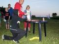 oboz-sportowy-Dziwnowek_2013_1T_(121)