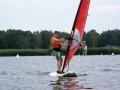 oboz-sportowy-Dziwnowek_2013_1T_(13)