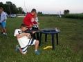 oboz-sportowy-Dziwnowek_2013_1T_(131)