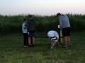 oboz-sportowy-Dziwnowek_2013_1T_(133)