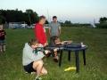 oboz-sportowy-Dziwnowek_2013_1T_(134)