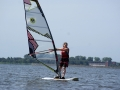 oboz-sportowy-Dziwnowek_2013_1T_(143)