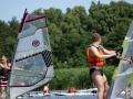 oboz-sportowy-Dziwnowek_2013_1T_(149)