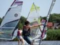 oboz-sportowy-Dziwnowek_2013_1T_(159)