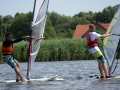 oboz-sportowy-Dziwnowek_2013_1T_(160)