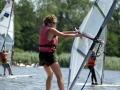 oboz-sportowy-Dziwnowek_2013_1T_(171)