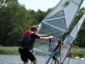 oboz-sportowy-Dziwnowek_2013_1T_(172)