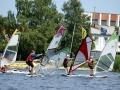 oboz-sportowy-Dziwnowek_2013_1T_(188)