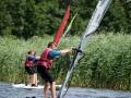 oboz-sportowy-Dziwnowek_2013_1T_(194)
