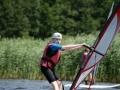 oboz-sportowy-Dziwnowek_2013_1T_(200)
