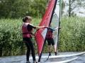 oboz-sportowy-Dziwnowek_2013_1T_(202)