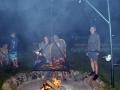 oboz-sportowy-Dziwnowek_2013_1T_(207)