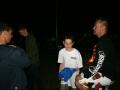 oboz-sportowy-Dziwnowek_2013_1T_(209)
