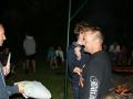 oboz-sportowy-Dziwnowek_2013_1T_(211)