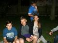oboz-sportowy-Dziwnowek_2013_1T_(216)