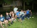 oboz-sportowy-Dziwnowek_2013_1T_(219)