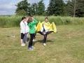 oboz-sportowy-Dziwnowek_2013_1T_(221)