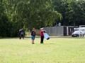 oboz-sportowy-Dziwnowek_2013_1T_(222)