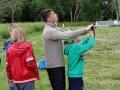 oboz-sportowy-Dziwnowek_2013_1T_(228)