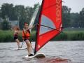 oboz-sportowy-Dziwnowek_2013_1T_(33)