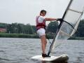 oboz-sportowy-Dziwnowek_2013_1T_(38)