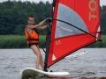 oboz-sportowy-Dziwnowek_2013_1T_(42)