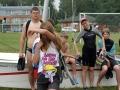 oboz-sportowy-Dziwnowek_2013_1T_(49)