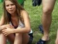 oboz-sportowy-Dziwnowek_2013_1T_(50)