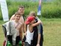 oboz-sportowy-Dziwnowek_2013_1T_(51)