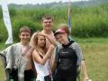 oboz-sportowy-Dziwnowek_2013_1T_(52)
