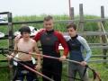 oboz-sportowy-Dziwnowek_2013_1T_(53)