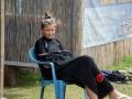 oboz-sportowy-Dziwnowek_2013_1T_(54)