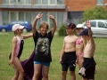 oboz-sportowy-Dziwnowek_2013_1T_(57)
