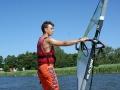 oboz-sportowy-Dziwnowek_2013_2T_(105)