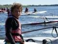 oboz-sportowy-Dziwnowek_2013_2T_(112)