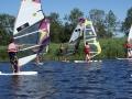 oboz-sportowy-Dziwnowek_2013_2T_(136)