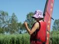 oboz-sportowy-Dziwnowek_2013_2T_(185)