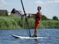 oboz-sportowy-Dziwnowek_2013_2T_(186)