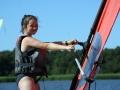 oboz-sportowy-Dziwnowek_2013_2T_(192)