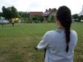 oboz-sportowy-Dziwnowek_2013_2T_(2)