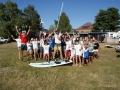 oboz-sportowy-Dziwnowek_2013_2T_(203)