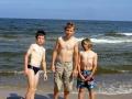 oboz-sportowy-Dziwnowek_2013_2T_(211)