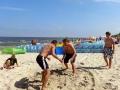 oboz-sportowy-Dziwnowek_2013_2T_(226)