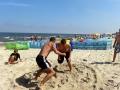 oboz-sportowy-Dziwnowek_2013_2T_(227)