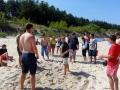 oboz-sportowy-Dziwnowek_2013_2T_(230)